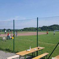 Sommercamp 5