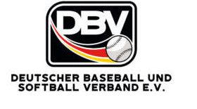 DBV-Primary-Logo