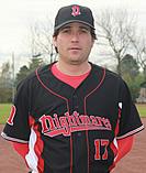 Michael Machin Polanco