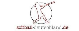 softball-deutschland-f