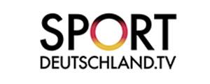 sport-f