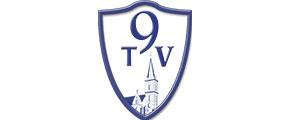t9v-f